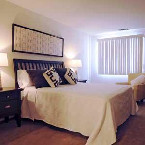 Thumbnail for floor plans of bedroom