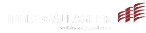 Siegel-Gallagher-Logo