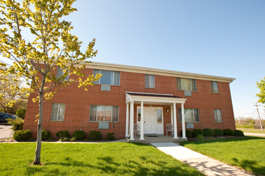 Lincoln park apartments west allis wisconsin apartments by callan for rent for 1 bedroom apartments west allis
